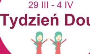 http://www.szkolarodzenia-ceo.pl/img/aktualnosci/thumb/67,tydzien-douli-29034042016-w-ceo,.jpg